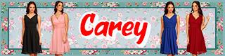 Dolly & Dotty's Carey Dress