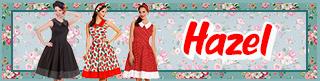 Dolly & Dotty's Hazel Dress