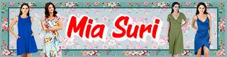 Mia Suri Collection